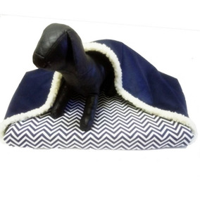 384bbb4ae Cobertor Cachorros - Camas para Cachorros no Mercado Livre Brasil