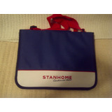 Combo Set 2 Portafolios Impermeables Stanhome