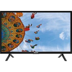 Tv Led 28 Polegadas Semp Toshiba L28d2900 Hd Com Conversor