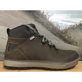 Zapato Merrell Impermeable