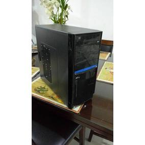 Computadora Core 2 Dúo 1 Gb Ddr2 Leer Descripción