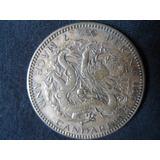 Moneda China Antigua De Colección, Peking 7