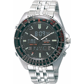 Citizen Jq8000 Jq8003 Jq8004 Jq8005 Jq8008 Originais
