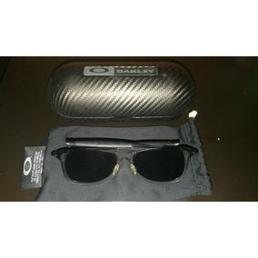 Lent Oakley Polarizado - Lentes, Usado en Mercado Libre Venezuela 771e9338ec
