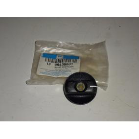 Botão Interruptor Do Ar Tigra Corsa Original Gm 90436801
