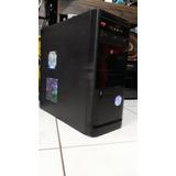Cpu Amd Athlon Ii X2 Seminuevo Somos Tienda Garantia 12 Mese