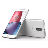 Motorola Moto G4 Plus 4g 4ta Gen 32gb Libre %100 Original