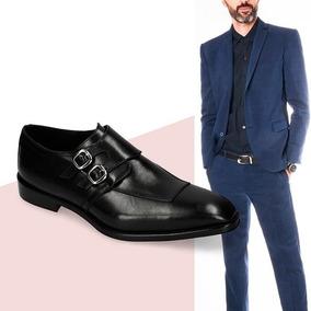 Zapatos Michel Domit
