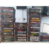 Juegos De Playstation 2 Originales,desde 10mil Hasta 100mil.