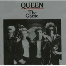 Cd Queen - The Game (2 Cds)