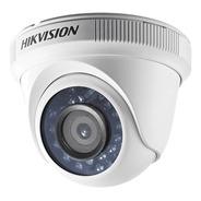Camara De Seguridad Hikvision Ds-2ce56c0t-ipf