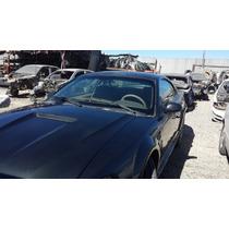 Mustang 98-04 3.8 Auto Partes Repuestos Refacciones Yonke