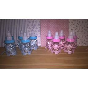 Mamaderas Souvenir. Ideal Nacimiento / Baby Shower