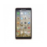 Smartphone Lenovo A806