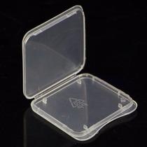 Case Porta Cartão Memória Compact Flas 16gb 32gb 64gb