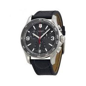 Victorinox Swiss Army Reloj Chrono Classic Xls 241657