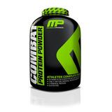 Combat Protein Powder Baunilha 1,8kg - Muscle Pharm