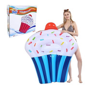 Brinquedos de Praia e Piscina a partir de