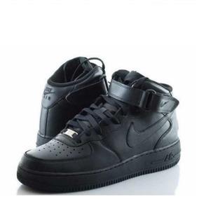Nike Air Force 1 - Cano Alto Unisex