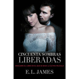 Cincuenta Sombras Liberadas Dvds Final Full Movie!!!
