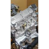 Motor Fiat Tipo 1.4 Con 04 Armado Rectificado Picadas 147std