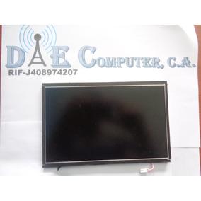 Pantalla De Laptop Hp 2133
