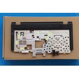 Panel Base De Teclado Y Boton De Encendido Lenovo Sl300