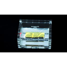 10un Caixa Box Pendrive Personalizada/videomaker E Fotografo