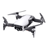 Dji Mavic Air Quadcopter With Remote Controller Blanco