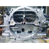 V8 302 Carburador Edelbrock