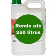 Produto Concentrado Limpeza Box Banheiro Azulejo Pisos Rejuntes Rende Até 250 L