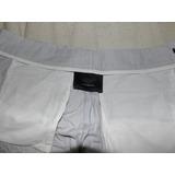 Akiabara Pantalon Talle Uno Excelente Estado