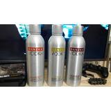Danzka Vodka Botella Aluminio 1 Litro