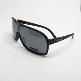 Oculos Da Carreira - Óculos De Sol no Mercado Livre Brasil 2a11e9e179