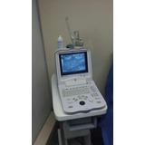 Ultrasonido Eco Ultrasonografia