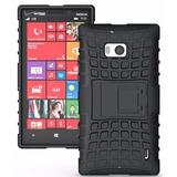 Forro Defender Nokia Lumia 640 640 Xl 920 820 530