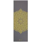 Tapetes De Yoga Diseño Mandalas