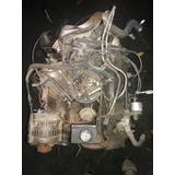 Motor 2.8 Century Celebrity Accesorios Y Caja 125 Carburado