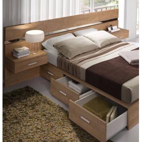 cama matrimonial cama plazas incluye transporte