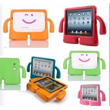 Capa Protetora Para Samsung Tab E 9.6 T560 Infantil Criança