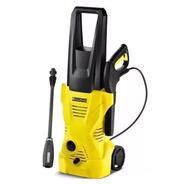 Lavadora De Alta Pressão Karcher K.2195 Maquina Lavar 110v