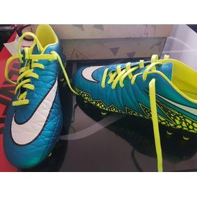 Tachones Nike Hypervenom Original