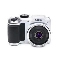 Foto Y Video Camara Pocket Kodak Az251