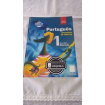 Português Linguagens Ensino Médio Vol. 1 Do Professor