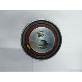 Esticador Correia Dentada Peugeot 306 2929