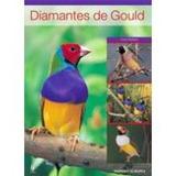 Diamantes De Gould Horst Bielfeld
