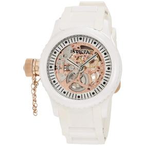 c3388c5352d Invicta Pro Diver Barato Classico Feminino - Relógios De Pulso no ...
