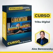 Curso Tribu Digital | Alex Berezowsky
