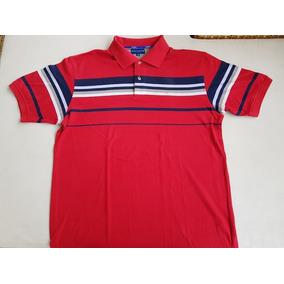 93c06368d103e Polo Lacoste Devanlay Camisa Original - Calçados, Roupas e Bolsas ...