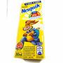 Nesquik 200ml -pack X24un- Chocolatada Barata La Golosineria